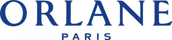 Orlane logo