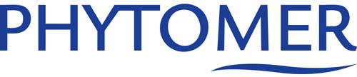 Phytomer Logo