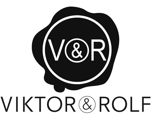 viktor-rolf logo